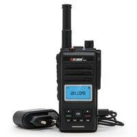 HELIDA CD860 U TALKIE wifi Walkie Talkie 2G /3G with SIM Card WCDMA/ GSM Network Radio
