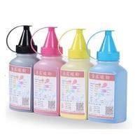 [Hisaint] For Samsung 407 CLT407 Toner Powder For CLP 320 CLP 325 CLP 325W Laser Printer Powder Cheap Hot Sale