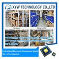 XYW TECH  original spot  RSN3502