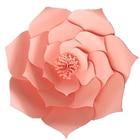 DIY Paper Flowers Ba...