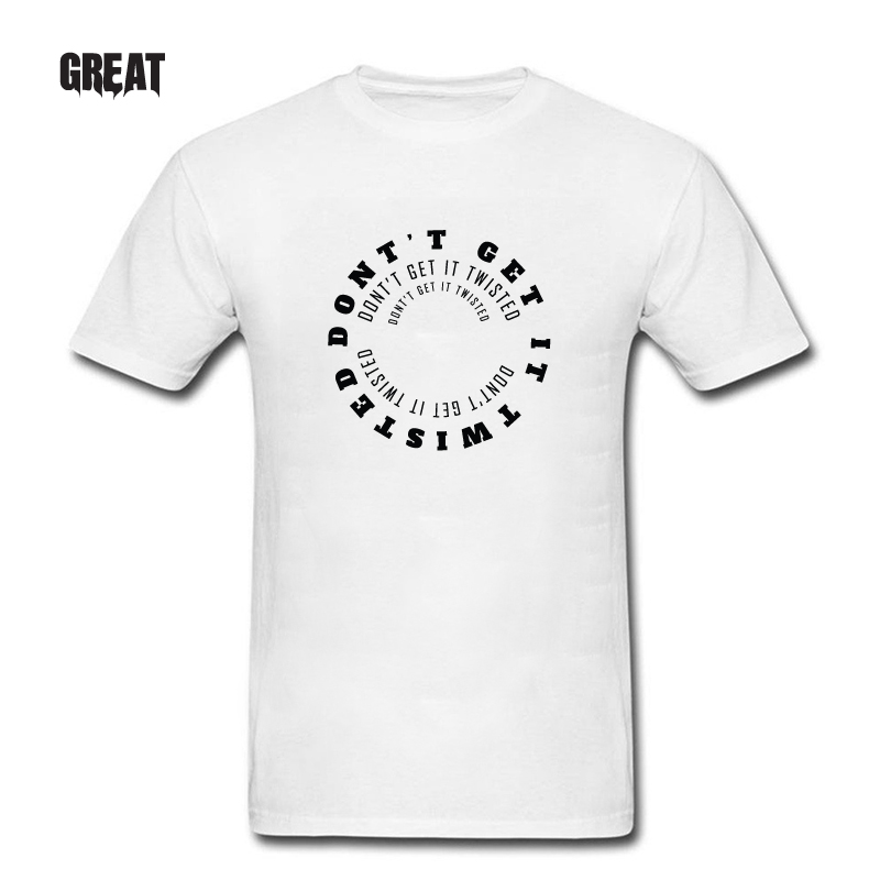 205c2984 Best Seller Men's Short Sleeve Letter T-Shirt Casual Comfort New Fashion  Men's White T-Shirt Boyfriend Gift Summer clothes men Modal only $8.25
