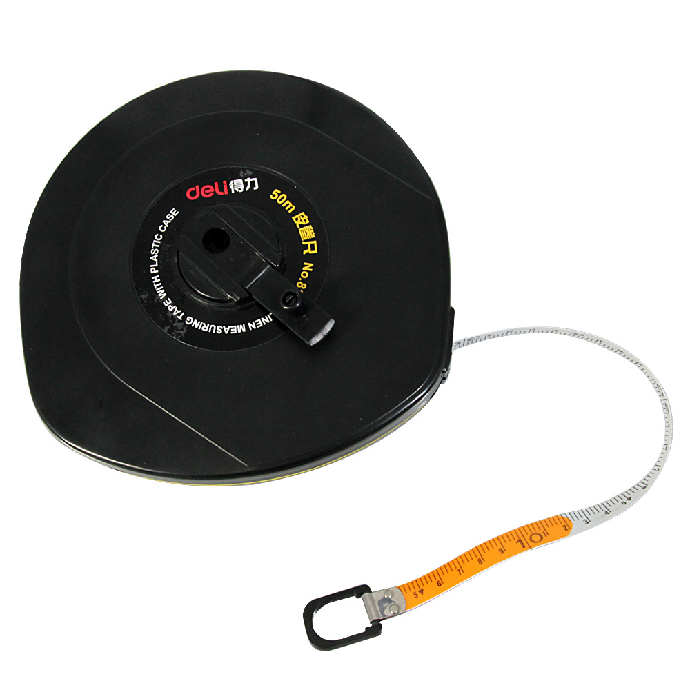 50 meters tape glass fiber tape measure meter scale clear scale tape rc model tool repair tape high strength fiber glass tape 40mm x 25meter