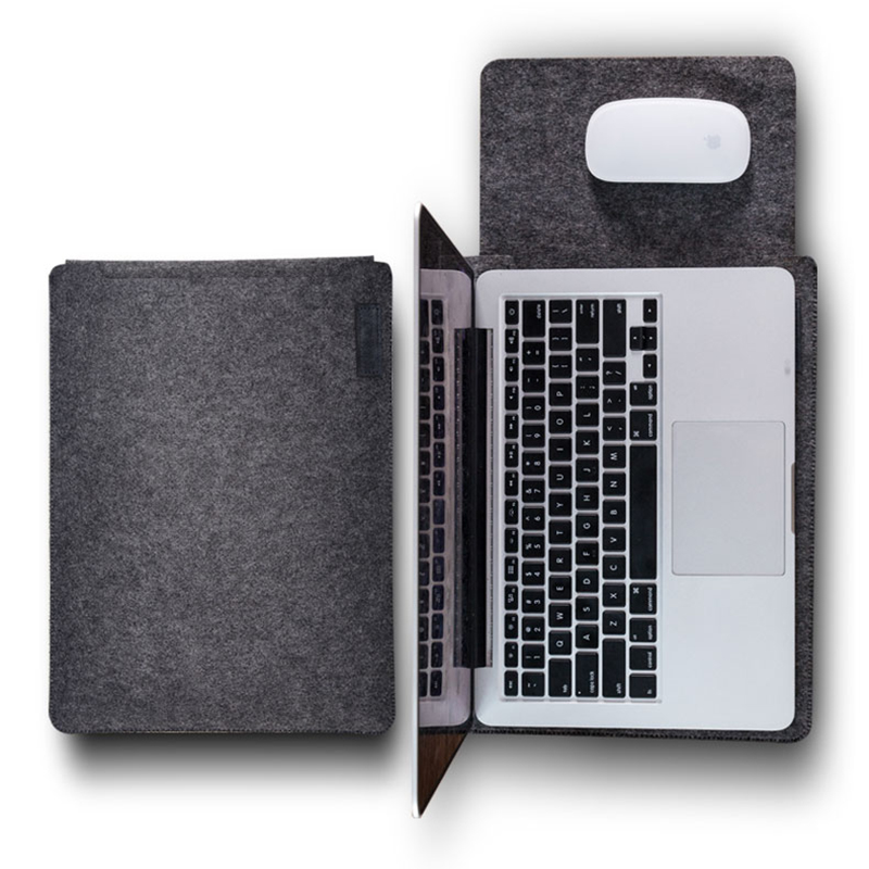 Thin Sleeve For Lenovo Thinkpad T460 T470 T480 14 Inch Laptop Cover Envelope Style Case Bag Fashion Notebook Pouch Gift