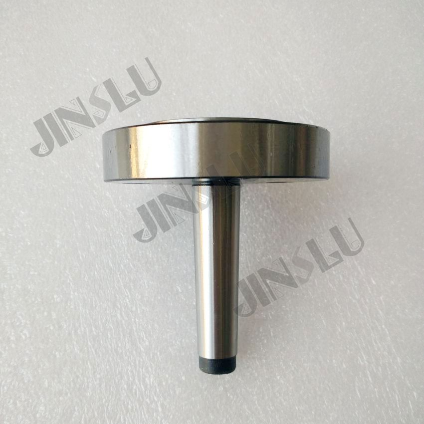 MS2 80 MW2 QCC 80 taper shank 80mm 3 Inch shank Adapter Suitable for K11 80