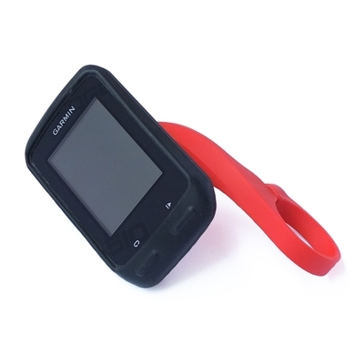 Accessories GPS, Finders & Accessories gaixample.org Garmin ...