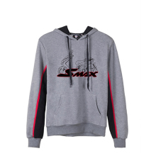 KODASKIN Fleet equipment  Smax Smax155 Cotton Round Neck Casual Printing Sweater Sweatershirt Hoodies