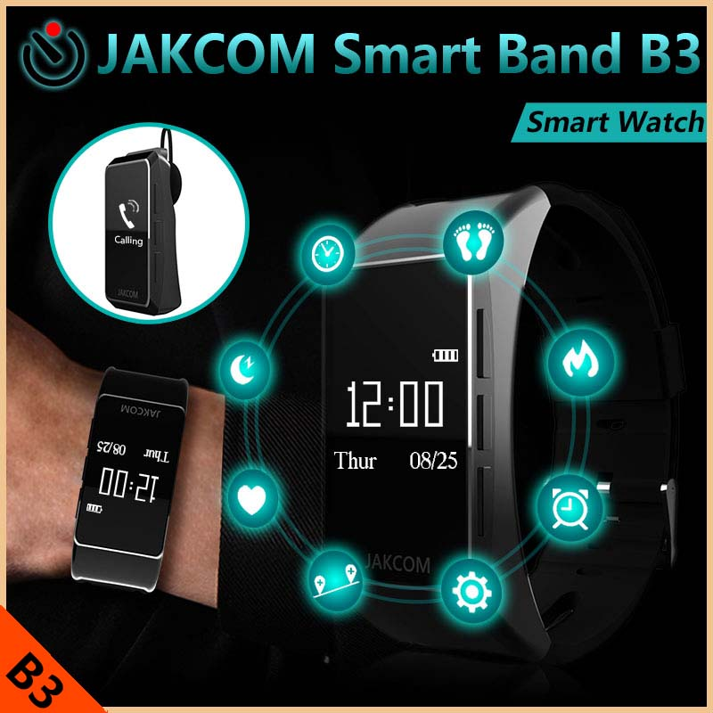 Smart-Band Garmin Fenix New-Product as for 5-Montres Android Jakcom of B3