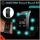 ①  Смарт-группа Jakcom B3 - продукт из смарт-часов в виде Android-часов Garmin Fenix 5 Montres для An ✔