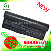 7 4v 7800mAh Laptop Battery For Eee PC 901 904HD 1000 1000H 1000HD Eee Pc 901
