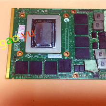 MSI GX400 CHIPSET DRIVERS FOR WINDOWS 8