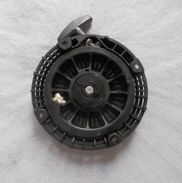 Stens Part #150-899 RECOIL STARTER ASSEMBLY for Robin Subaru EX17 6HP 269-50201-30 150899 Engine Series