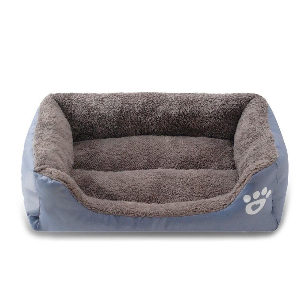 ArtVerse Katelyn Smith 20 x 20 Indoor//Outdoor UV Properties-Waterproof and Mildew Proof Snailed It Pillow
