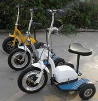 600 w 3 wiel scooter max snelheid 26 km/u dubbele clearing de douane en de douane lading!