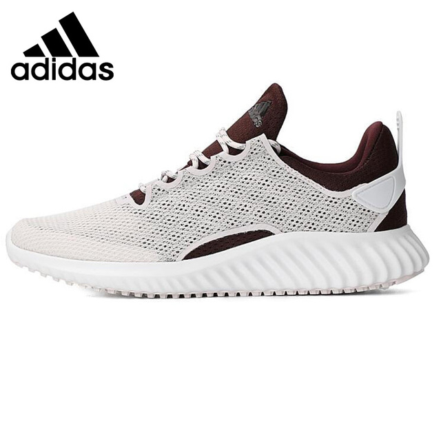 7c22f699b Original New Arrival 2018 Adidas Alphabounce CR Women s Running Shoes  Sneakers