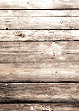 SHENGYONGBAO  Art Cloth Custom Wood Planks Photography Backdrops Prop Wall and floor  theme  Photo Studio Background 9625 shengyongbao art cloth digital printed photography backdrops wood planks theme prop photo studio background jut 1631