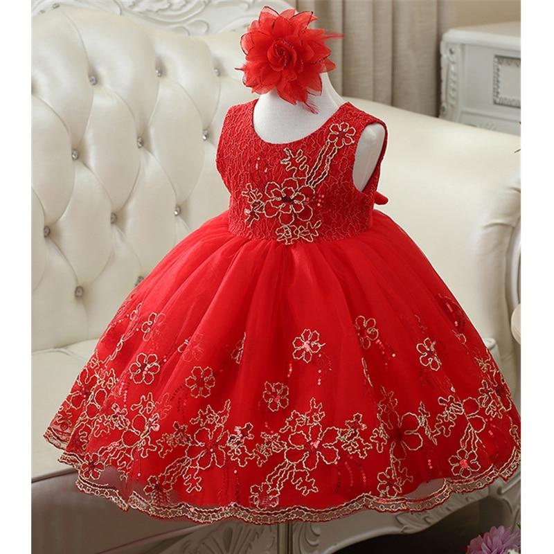 74d1af103afa Gorgeous Teen Girl Clothing Children Bridesmaid Costume Girl Dress ...