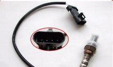 цена на Long term supply of high quality oxygen sensor  automobile for Changan OE: 25325359