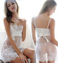 Wholesale sweet baby doll