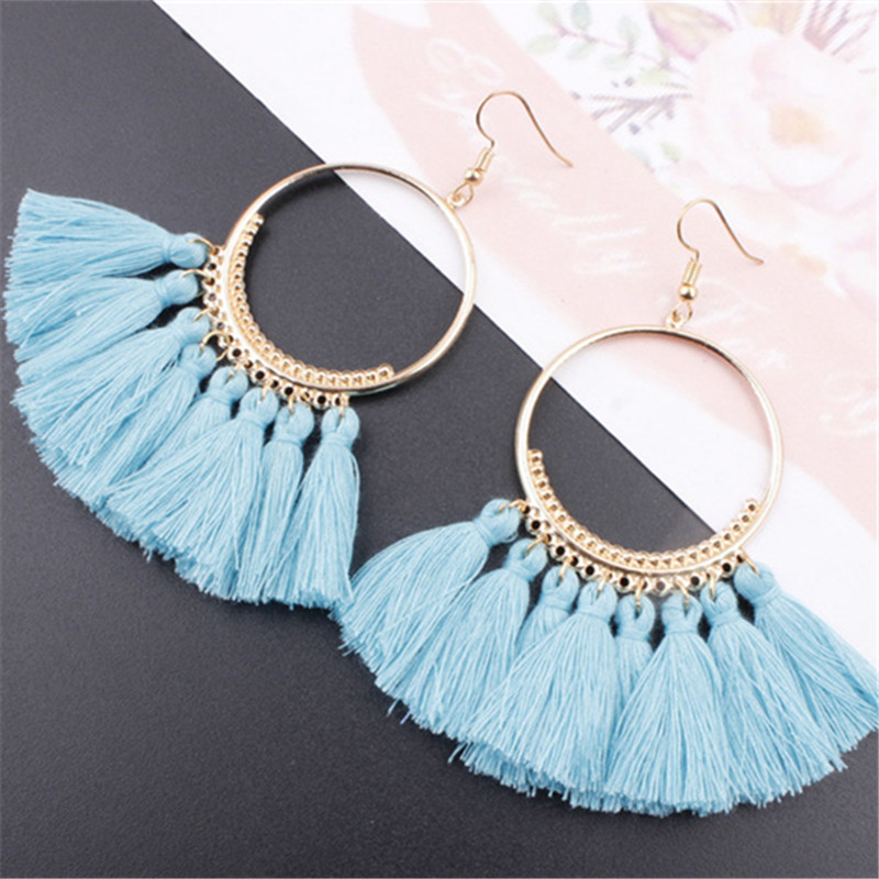 LZHLQ-Tassel-Earrings-For-Women-Ethnic-Big-Drop-Earrings-Bohemia-Fashion-Jewelry-Trendy-Cotton-Rope-Fringe.jpg_640x640 (8)
