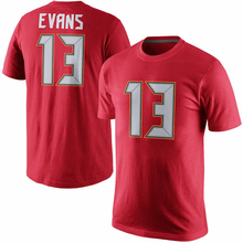 timeless design fa0c3 682e1 Buy jersey evans and get free shipping on AliExpress.com