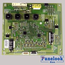 Usado original 3d55a4000ic 6917l-0083a 3phcc20003a-h PCLK-D103 a acessórios do orador