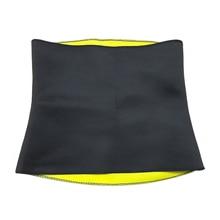 Corpo Shaper Shapewear Tummy Trimmer Cintura Cincher Corset Cinto de Emagrecimento(China (Mainland))