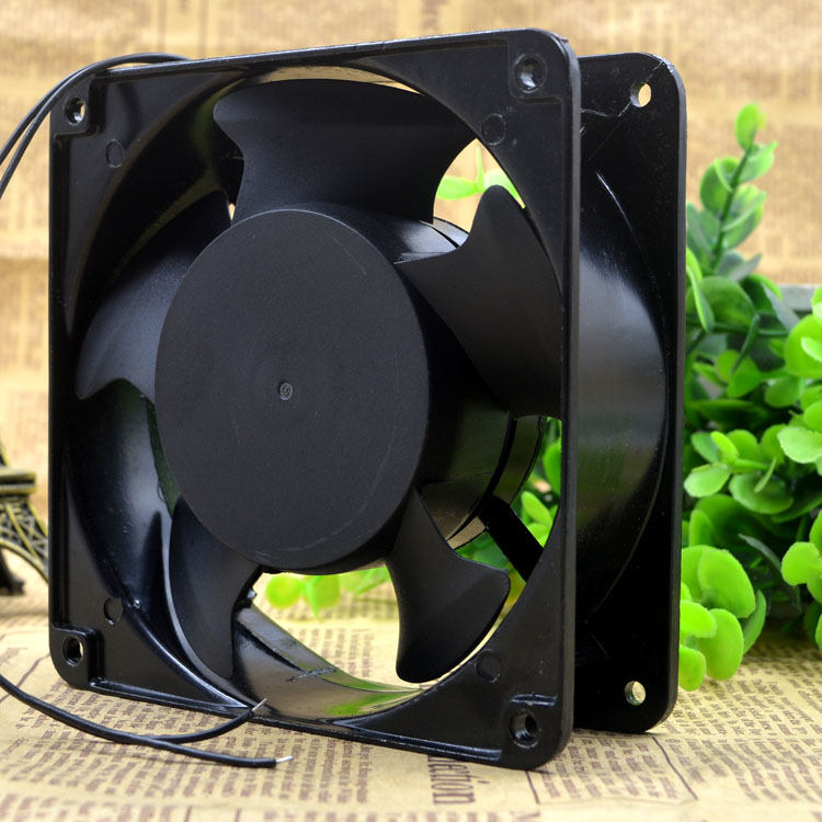 SUNON DP300A P//N 3123HSL 380V 0.09A Ac cooling fan  free shipping