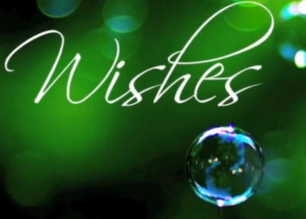 Wishes By Scott Alexander And Puck Magic tricks