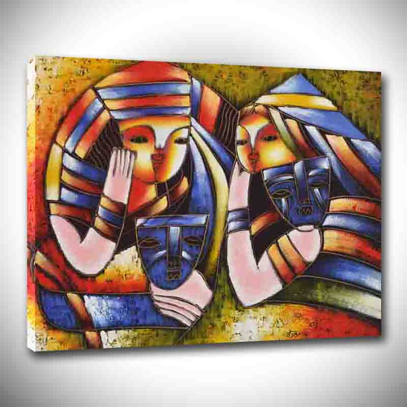 Aliexpress.com : Buy World famous paintings Picasso