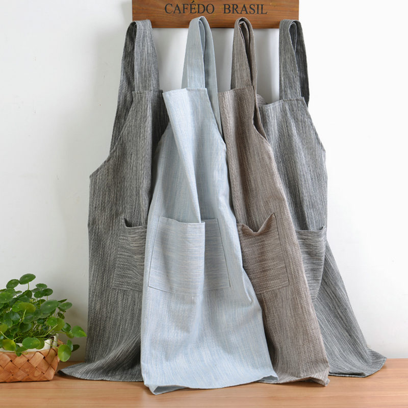 new brief aprons for women freshstyle plain simple