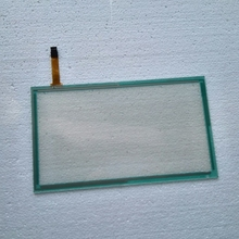 JC5 Jacquard machine Staubli jacquard Touch Glass Panel for Machine Panel repair~do it yourself,New & Have in stock