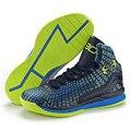 2016 novos das mulheres Dos Homens sapatos atlético sport tênis de basquete menino crianças zapatos hombre air basketball ankle boots