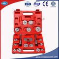 18PC Disc Brake Pump Ddjustment Tool  Automobile Chassis Maintenance Tools Brake Pump Regulator