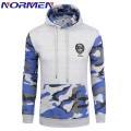 Normen Brand 2017 New Design Men's Casual Hoodies Fashion Patchwork Tracksuit Men Streetwear Sweatshirt Hoody Clothing for Men