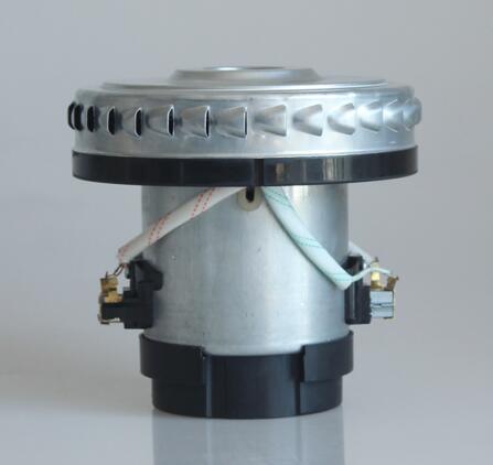 Beauty stofzuiger nat en droog motor schoonheid vt02w 09b stofzuiger accessoires-in Stofzuigeronderdelen van Huishoudelijk Apparatuur op  Groep 1