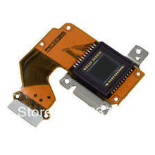 Digital Camera CCD for CANON PowerShot A95 CCD Free shipping