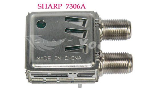BS2S7HZ7306A DVB-S2