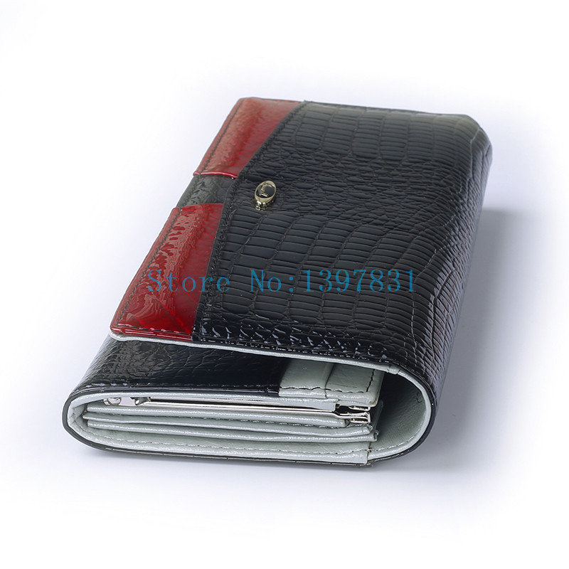 women wallets genuine leather (5)