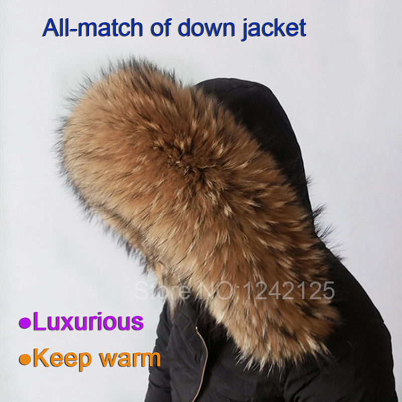 bdccdc8c1 Buy fox fur strip and get free shipping on AliExpress.com