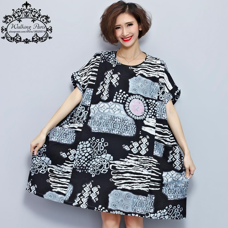 Creative Book Of Womens Shirt Dress Pattern In Canada By Isabella U2013 Playzoa.com
