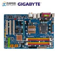 GIGABYTE GA-P35-DS3P SATA2 WINDOWS XP DRIVER
