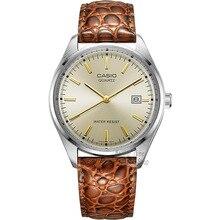 Casio watch Fashion casual simple waterproof quartz male watch MTP-1175E-9A MTP-1175E-7B