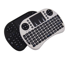 Multi-function Wireless Keyboard Fly Air Mouse 2.4G Air Mouse Wireless Air Mouse for Laptop Tablet iPad TV Box xbox PS Cellphone