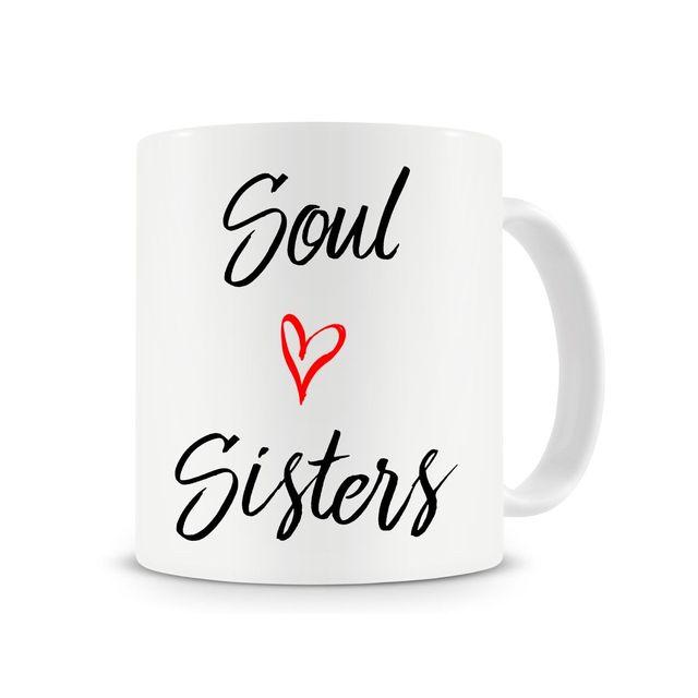 us 4 98 soul