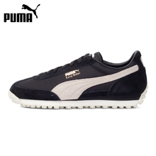 Original New Arrival 2017 PUMA Easy Rider Unisex  Skateboarding Shoes Sneakers