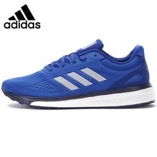 Original New Arrival  Adidas response lt m Men's Running Shoes Sneakers