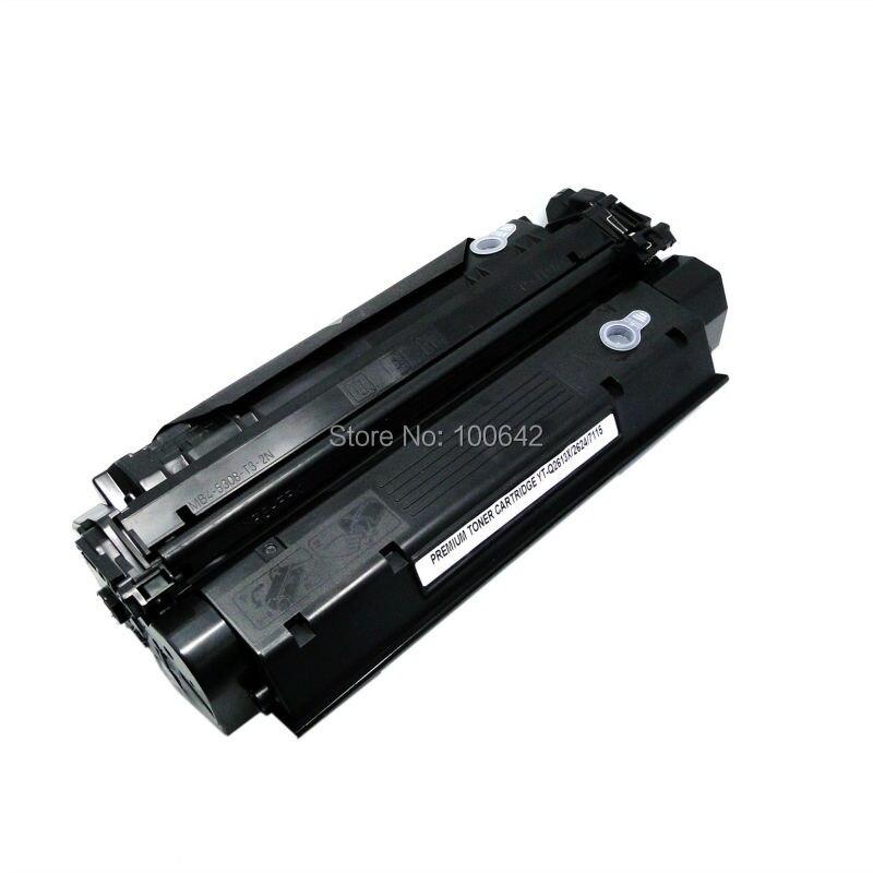 Kompatible tonerkartusche für hp 15x c7115x für hp laserjet 1000 1005 1200...