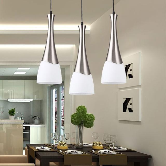 Awesome Lampadari Sala Da Pranzo Gallery - Home Design Inspiration ...