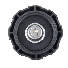 Universal Plastic Gas Cap for 12L 24L Fuel Oil Tank Cover Marine Boat Outboard Motor