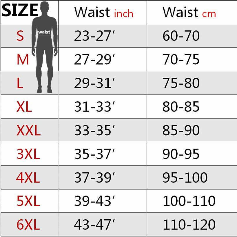 CHENYE новые модные дизайнерские ремни для мужчин, из неопрена фитнес-тренировка пояс пот компрессия тела похудения Пояс для тренировок
